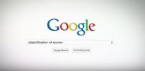 Impotriva sexismului