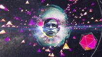 O calatorie in mintea lui Stephen Hawking