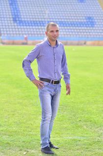 Bogdan Medrea