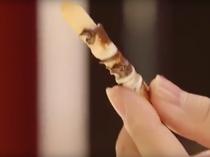 Cartofi cu ciocolata la McDonald's Japonia