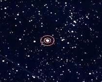 Cel mai mare sistem solar descoperit este la 100 de ani lumina de noi