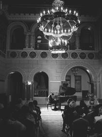Prahova Classic Nights