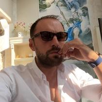 Alexandru Francu