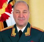 Igor Sergun
