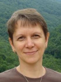 Erika Stanciu