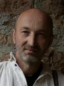 Viorel Traian Lasescu