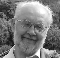 Szilagyi N. Sandor