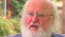Klaus Ammann, profesor emerit la Universitatea din Berna, Elvetia