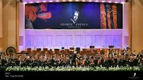 Orchestra Filarmonicii din Berlin la Festivalul Enescu 2015