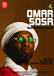Concert_OMAR_SOSA_2