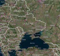 Regiunea Marii Negre