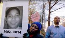 Familia unui copil ucis de politie in Cleveland trebuie sa plateasca ambulanta