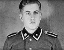 Criminal nazist, acuzat de 170.000 de morti la Auschwitz
