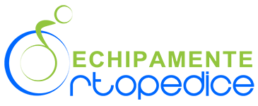 echipamenteortopedice-logo-1442240199