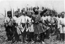 independenta romaniei 1912