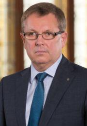Matolcsy Gyorgy, Guvernatorul Bancii Ungariei