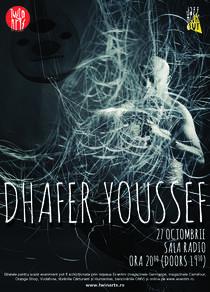 Concert_DHAFER_YOUSSEF
