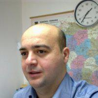 Daniel Popa