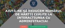 maisimplu.gov.ro
