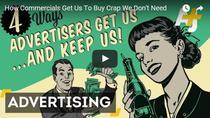 Impactul reclamelor publicitare asupra consumatorilor