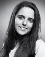 Maria Chiorean