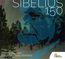 Sibelius 150 - cu Horia Andreescu si Gabriel Croitoru