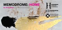 Memodrome: Home