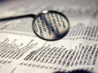 ANAF va publica lista datornicilor persoane fizice si juridice