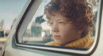 Volkswagen Companion Commercial