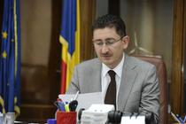 Bogdan Chiritoiu, presedinte Consiliul Concurentei