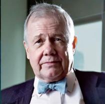 Jim Rogers avertizeaza ca vin vremuri grele in economia globala