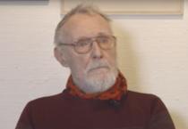 Ingvar Kamprad spune ca toate hainele sale sunt second-hand