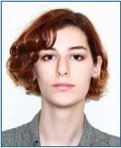 Adolescenta disparuta - Mira Sheanne Howey