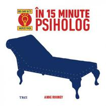 in-15-minute-psiholog