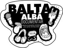 Balta Alba - Documentar