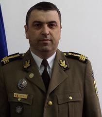 Constantin_Vizitiu