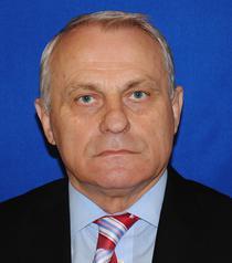 Popeanga Vasile