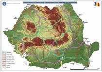 Proiectele rutiere din Master Plan