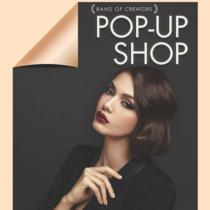 Pop-up Workshop