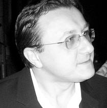 Florin Bondar