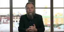 Aleksandr Dugin intr-un discurs in care considera ca atat Rusia, cat si America trec printr-o criza comuna