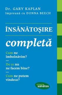 insanatosire-completa