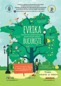 Evirka
