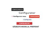 Configurator Auto