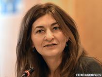 Oana Stanciulescu