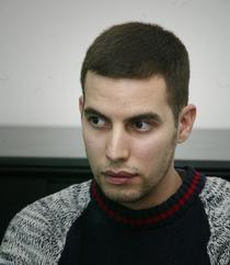 Mihai BURCEA