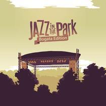 Jazzin the Park la Bogata