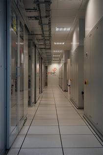 DataCenter1_M247