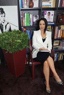 Andreea Marin, Itsy Bitsy 2016