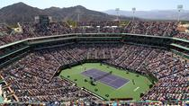 Arena Centrala de la Indian Wells